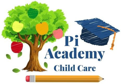 Port Coquitlam Infant and Toddler Child Care